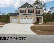 504 Ranchers Lane, Jacksonville image
