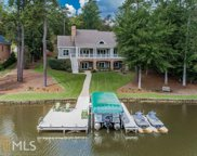 1100 Turnberry Cr, Greensboro image