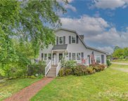 4733 Hunting Country  Road, Tryon image