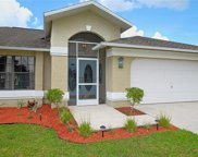11358 Chattahoochee DR, North Fort Myers image