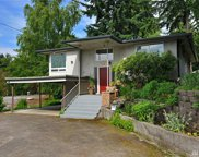 7514 27th Ave NE, Seattle image
