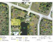 9604 Applin Circle, Port Charlotte image