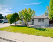 2101 Escalera Way, Reno image