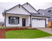 848 Pebble  ST, Brownsville image