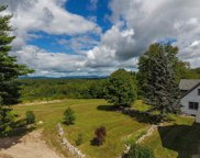 125 Chickville Road, Ossipee image