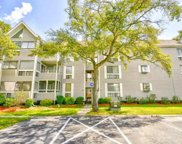 351 Lake Arrowhead Rd. Unit 10-140, Myrtle Beach image