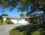 5228 Tower DR, Cape Coral image