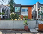 2317 N 63rd St, Seattle image
