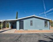 40598 N Eagle Street, Queen Creek image
