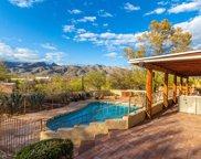 9860 E Vista Montanas, Tucson image