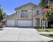 8875 Kern Ave, Gilroy image