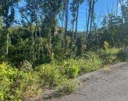 920 Chestnut Drive, Gatlinburg image