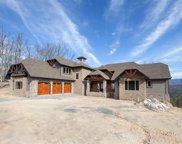 3113 Smoky Bluff Trl, Sevierville image