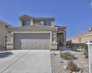 23480 N Wilderness Way, Florence image