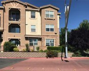 1200  Whitney Ranch Pkwy Unit #616, Rocklin image
