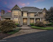 37 Birch Hill Dr, Waverly Twp image