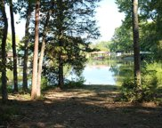 785 Groover Rd, Spring City image