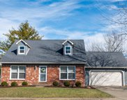 7509 Old Oakland Blvd. W  Drive, Indianapolis image