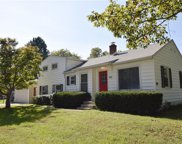 1831 66th  Street, Indianapolis image