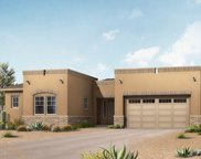 13485 N Cape Marigold, Oro Valley image