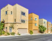 10540 HEADWIND Avenue, Las Vegas image