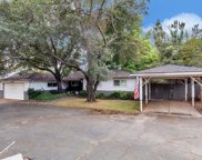 5139 Buena Vista Avenue, Fair Oaks image