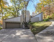 5505 Nw Foxhill Road, Parkville image
