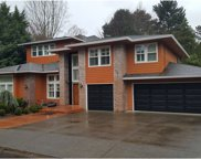 14830 SW 139TH AVE., Portland image