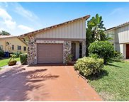 9278 Nw 13th Pl, Coral Springs image