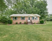 7305 Bethshears Rd, Fairview image
