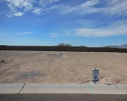594 Grand Island Dr, Lake Havasu City image