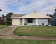 8508 S 119TH St, Seattle image