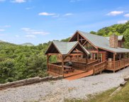 2612 Blanket Mountain Way, Sevierville image