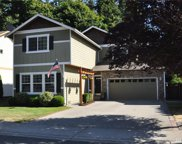 1529 Weaver Wy, Snohomish image