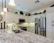 8375 Langshire WAY, Fort Myers image