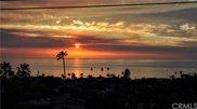 1010   S El Camino Real     207 Unit 207, San Clemente image