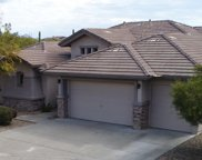5405 E Via Caballo Blanco Street, Cave Creek image