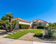 9265 N 108th Street, Scottsdale image