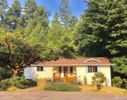 3203 41st Wy NW, Olympia image