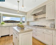 20 Indian Wells St, Moraga image
