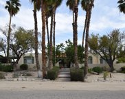 525 Pointing Rock Drive, Borrego image