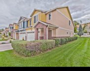 9047 S Heights Dr E, Sandy image