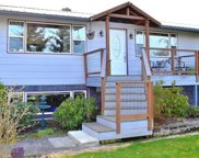 418 N Lees Creek Rd, Port Angeles image
