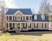 1369 Turner Farms Road, Garner image