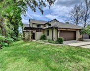 210 Waters Edge Trail, Deland image