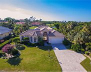 4403 Lighthouse Ln, Naples image