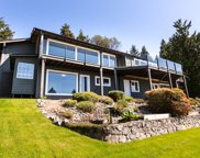 4626 Woodgreen Drive, West Vancouver image