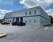 1440 HOW Lane # 2D, North Brunswick NJ 08902, 1214 - North Brunswick image