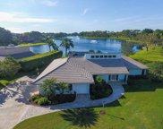 13225 Bonnette Drive, Palm Beach Gardens image