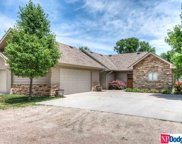 980 County Road W S-1079, Fremont image